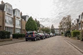 Poorterstraat, de - Benoordenhout-3