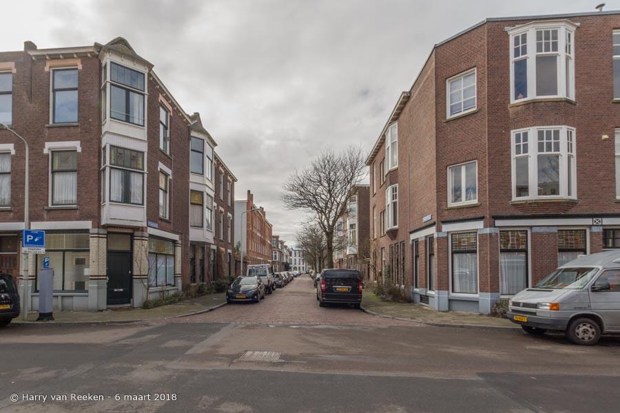 Populierstraat-Ieplaan-wk12- (1 van 1)
