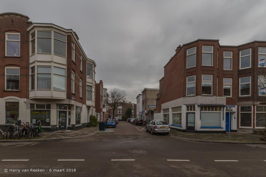 Populierstraat-wk12-02