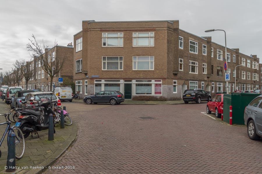 Populierstraat-wk12-03