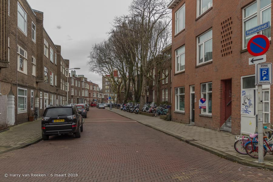 Populierstraat-wk12-04