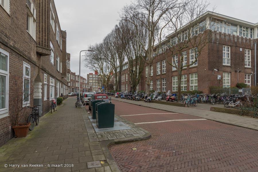 Populierstraat-wk12-05