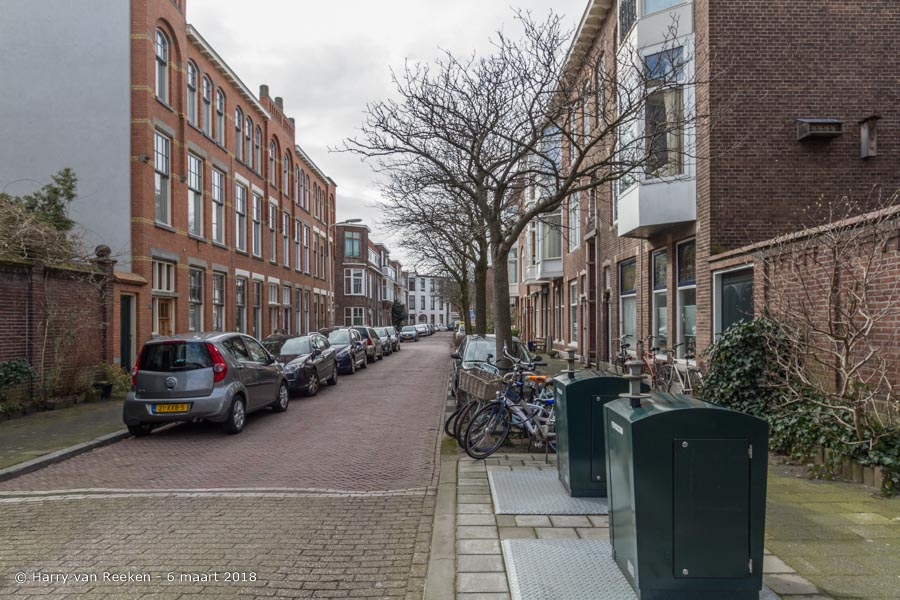 Populierstraat-wk12-06