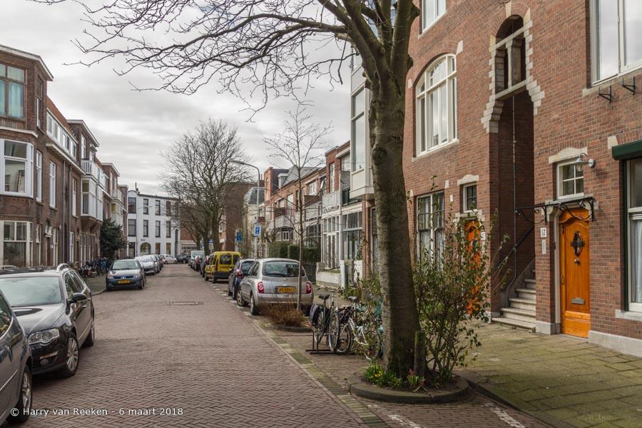 Populierstraat-wk12-07