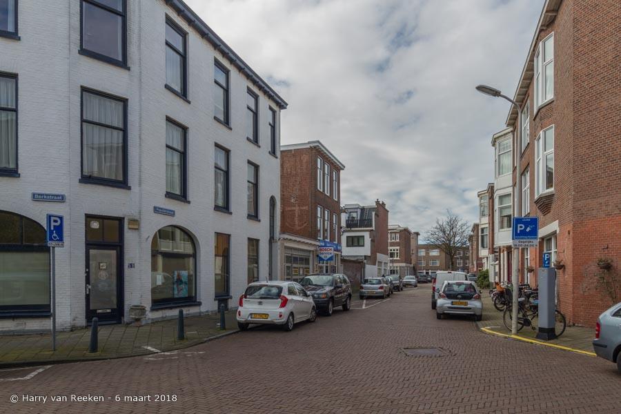 Populierstraat-wk12-09