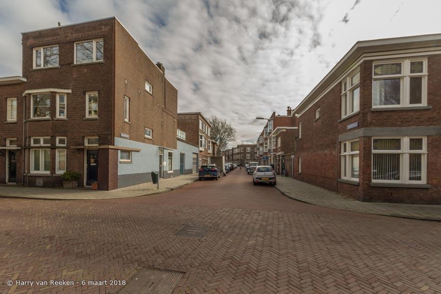 Populierstraat-wk12-10