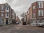 Populierstraat-wk12