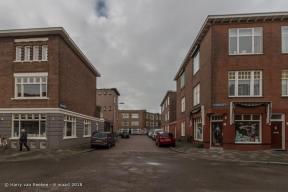 Populierstraat-wk12-01