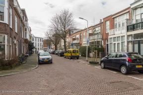 Populierstraat-wk12-08