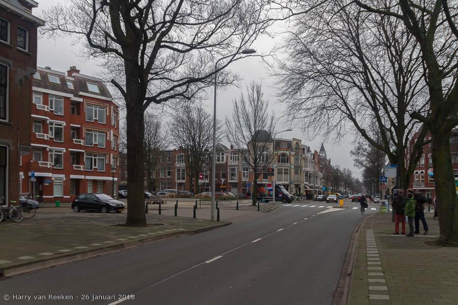 Prins Mauritsplein- 5