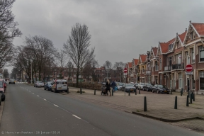 Prins Mauritsplein- 1