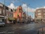 Prins Willemplein - 07
