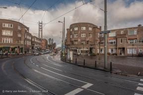 Prins Willemplein - Scheveningen - 4