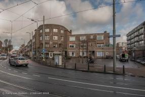 Prins Willemplein - Scheveningen - 5