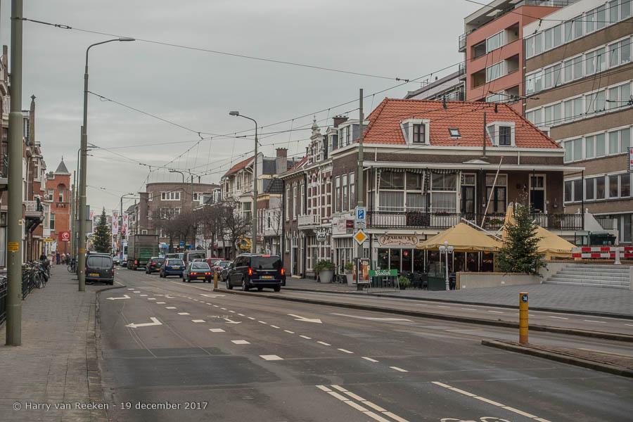 Prins Willemsstraat - 1
