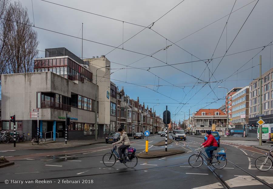 Prins Willemstraat - Scheveningen-6