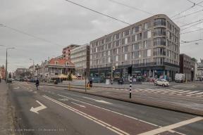 Prins Willemsstraat - 2