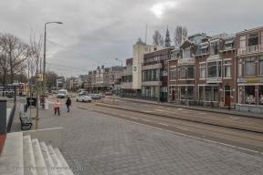 Prins Willemsstraat - 3