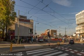 Prins Willemsstraat - 4