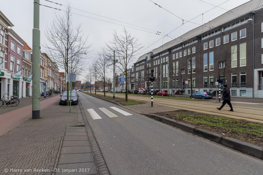 Prinsegracht-1-2