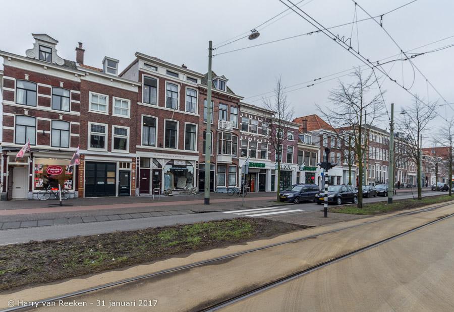 Prinsegracht-1-4