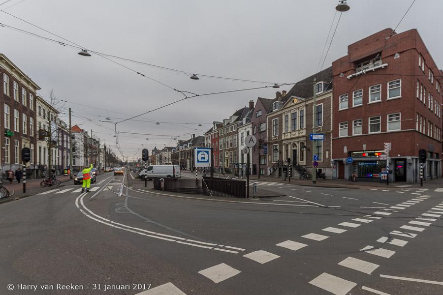 Prinsegracht-1-5