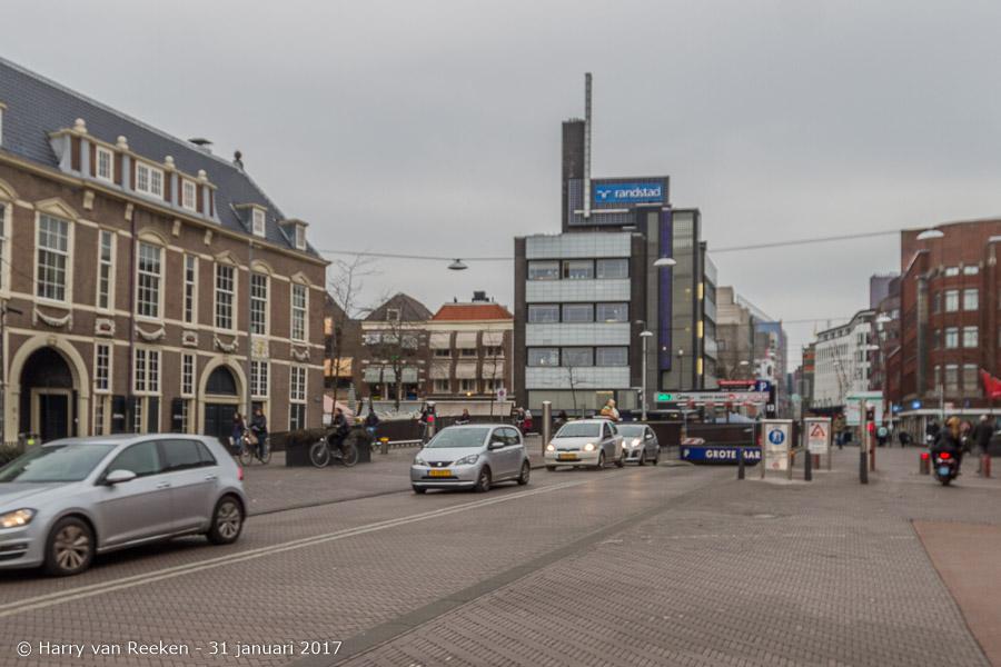 Prinsegracht-1-6
