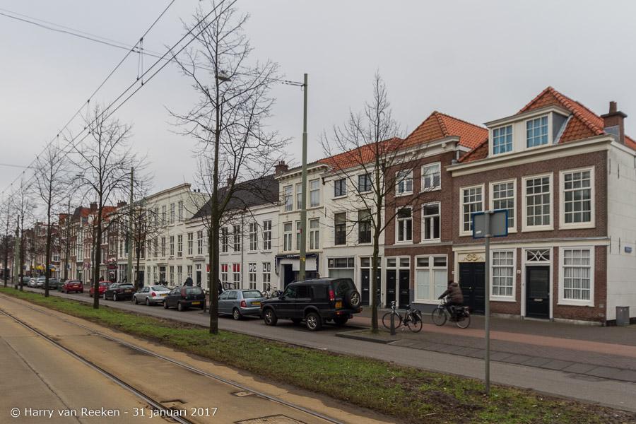 Prinsegracht-3-2