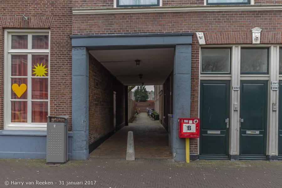 Prinsegracht-4