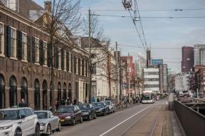 Prinsegracht-01_1