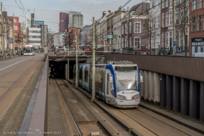 Prinsegracht-03_1