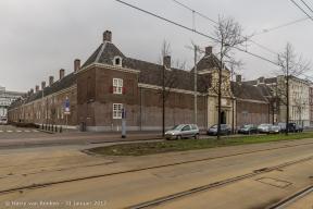 Prinsegracht-1-3
