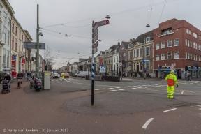 Prinsegracht-1-7