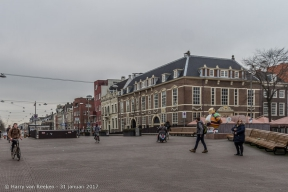 Prinsegracht-1-8