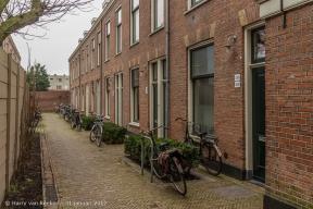 Prinsegracht-2