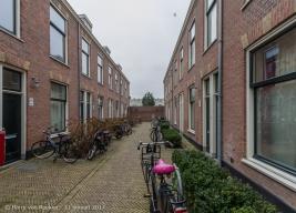 Prinsegracht-3