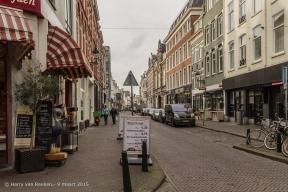 20150309-Prinsestraat-1