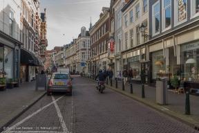 Prinsestraat-1