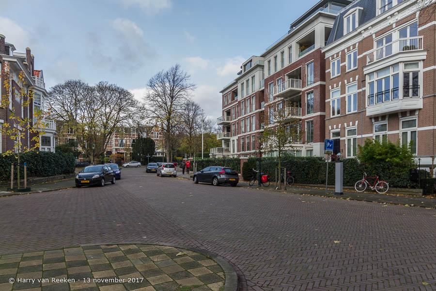 Prinsevinkenpark - Archipelbuurt-11