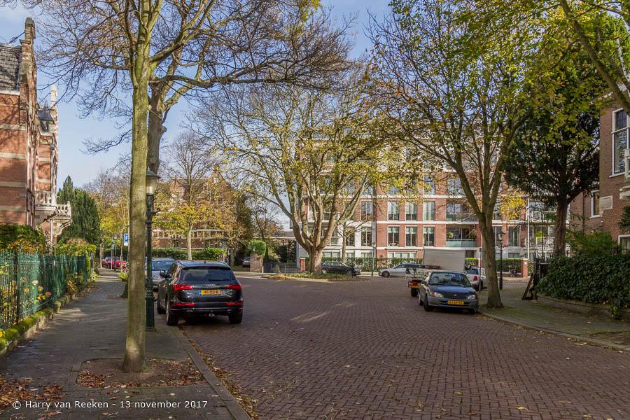 Prinsevinkenpark - Archipelbuurt-14
