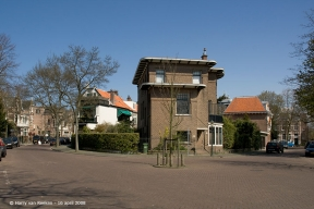 Prinsevinkenpark - Archipelbuurt-16