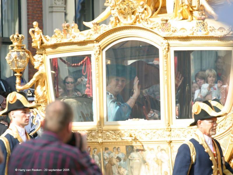 prinsjesdag2005-019
