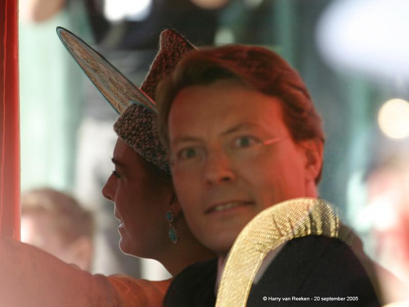 prinsjesdag2005-027