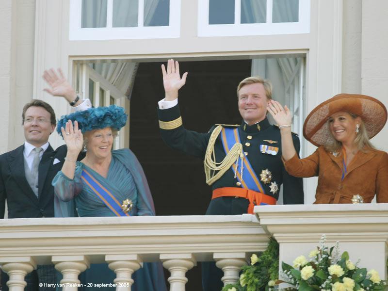 prinsjesdag2005-045