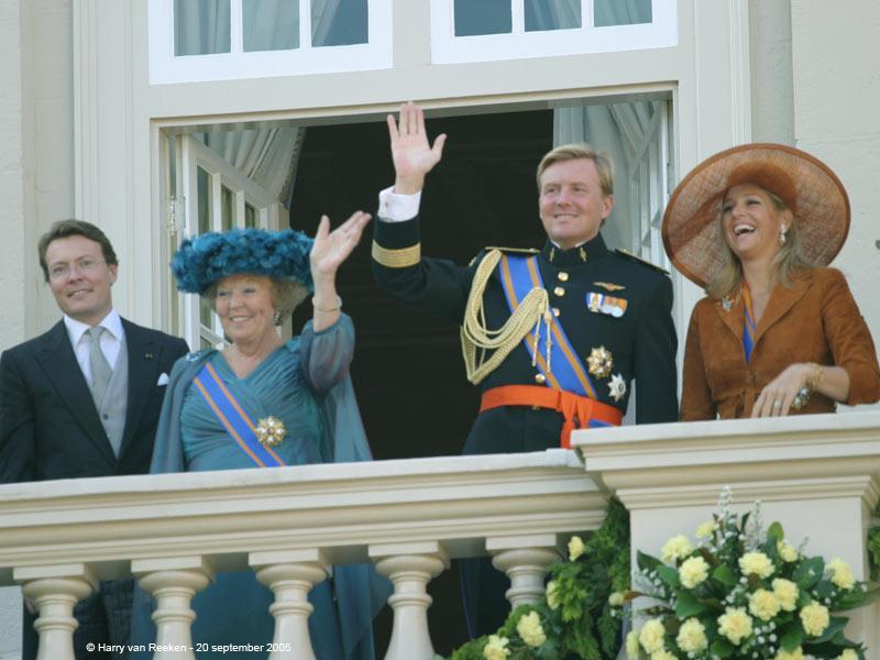 prinsjesdag2005-051