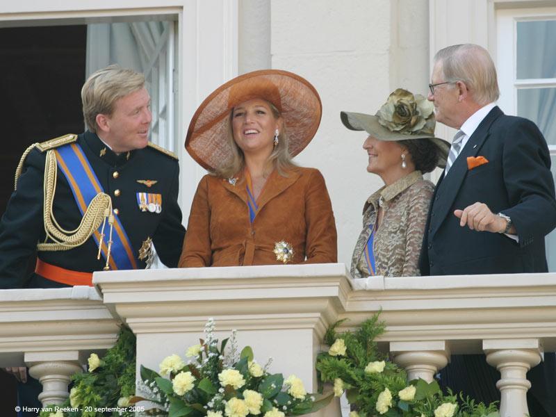 prinsjesdag2005-055