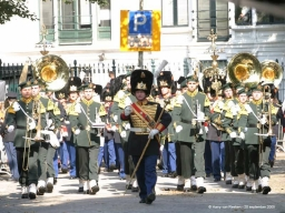 prinsjesdag2005-011
