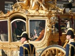prinsjesdag2005-029