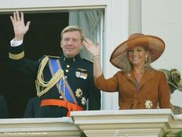 prinsjesdag2005-038