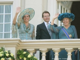 prinsjesdag2005-042